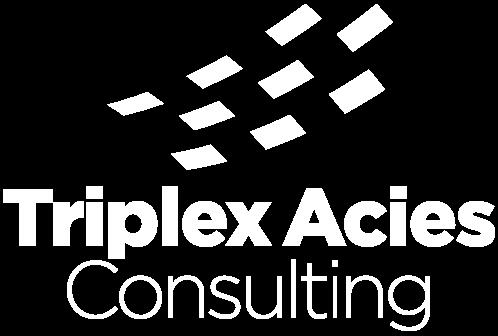 logo-triplex-consulting
