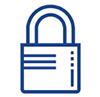 safeguard-icon